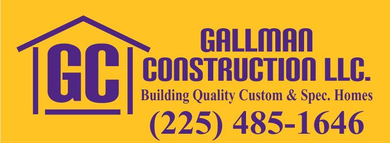 Gallman-Construction-Mag2.Jpg