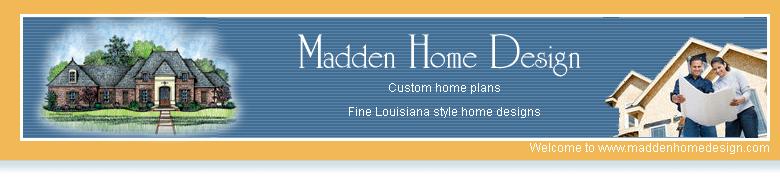 Madden_Design.Jpg